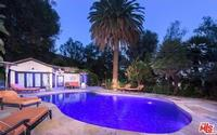 1860 Blue Heights Dr, Los Angeles, CA